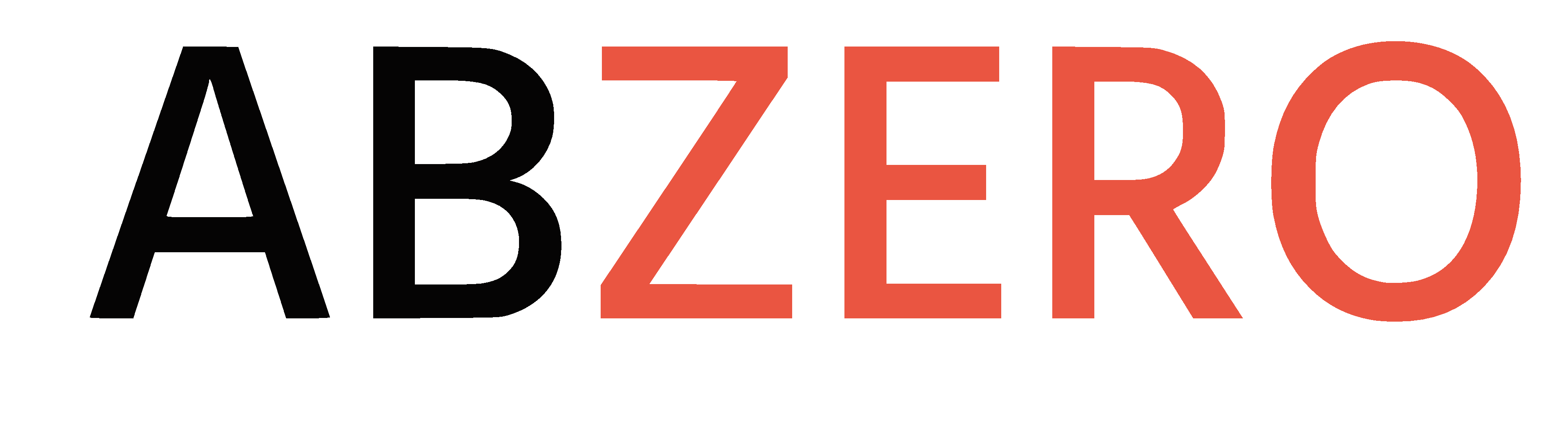 AB-ZERO